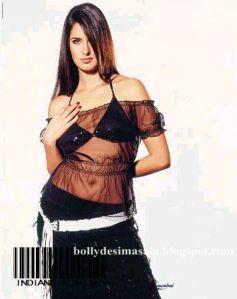 Birthday special: Katrina Kaif Hottest Bikini Photos 4