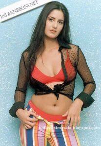 Birthday special: Katrina Kaif Hottest Bikini Photos 6